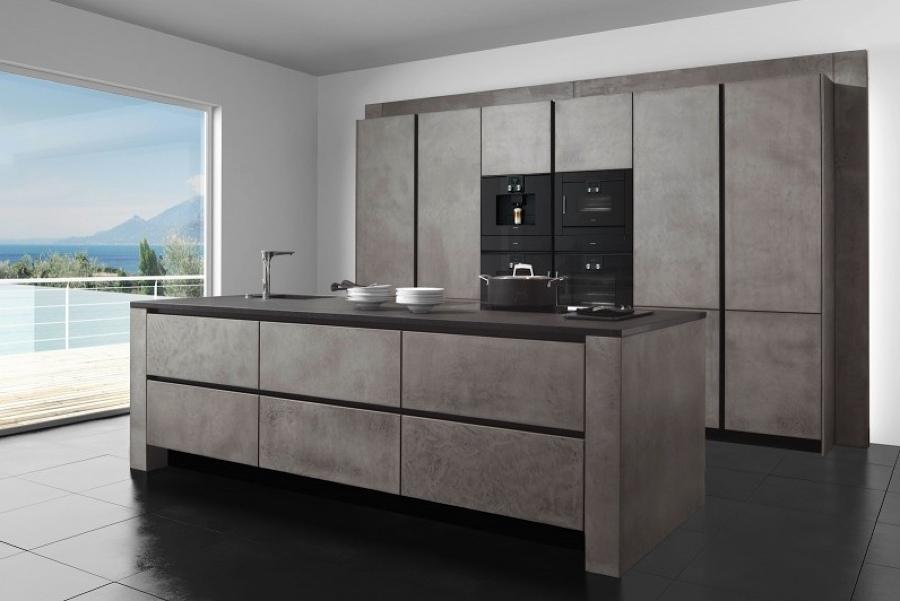 Küchenhaus Gerhard Augustin - Moderne Küchen und persönliche ...